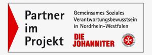 johanniter_glueckauf_apotheke